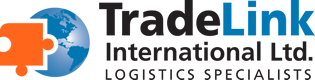 TradeLink International Ltd. Logo