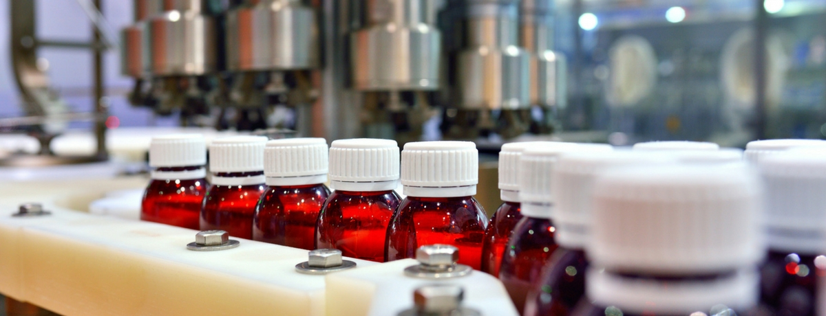 TradeLink Pharmaceutical Solutions