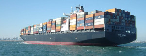 TradeLink Ocean Freight