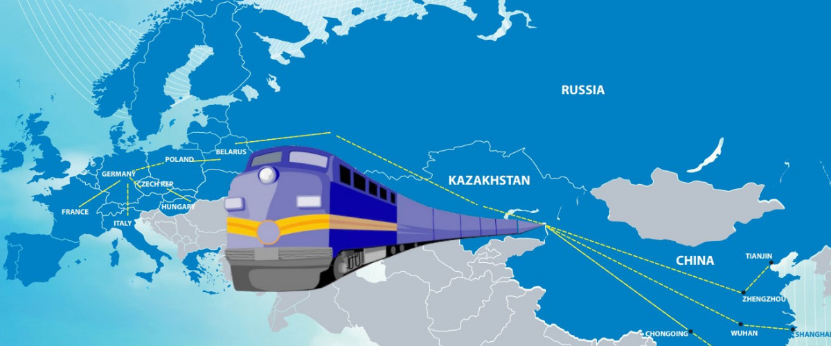 china-and-europe-rail-freight-service