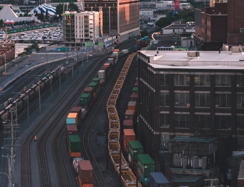 Incoterms 2020: the main changes   TradeLink International ...