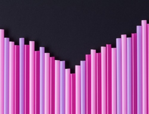 The Latest Supply Chain Disruption: Plastics